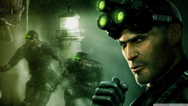 splinter-cell-wallpaper1--600x338