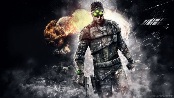 splinter-cell-wallpaper1-600x338