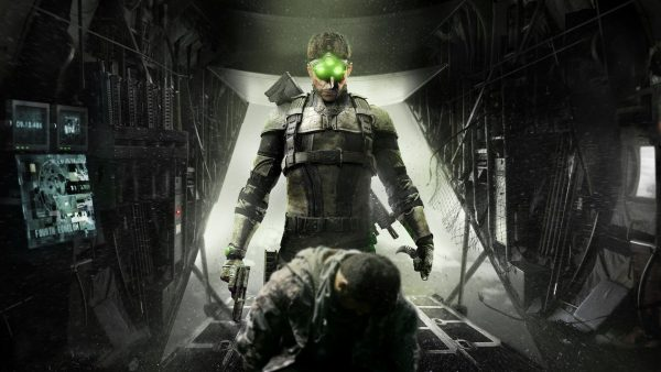 splinter-cell-wallpaper4-600x338