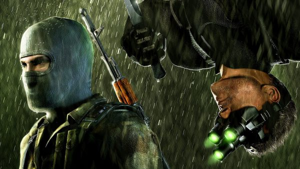 splinter-cell-wallpaper5-600x338