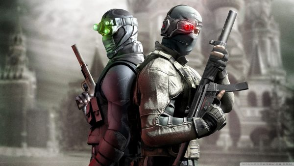 splinter-cell-wallpaper7-600x338