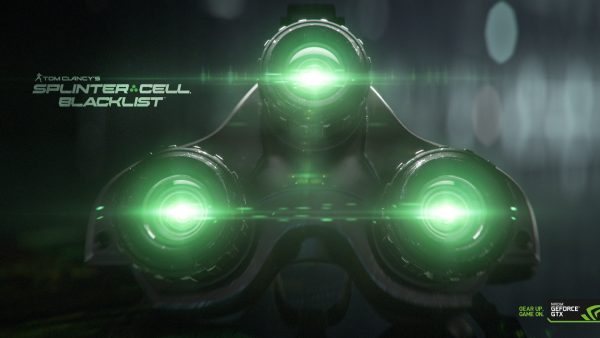 splinter-cell-wallpaper8-600x338
