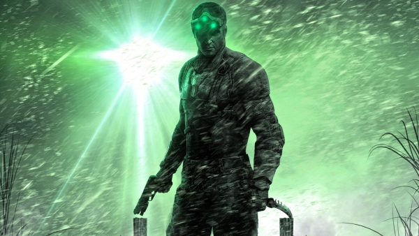 splinter-cell-wallpaper9-600x338