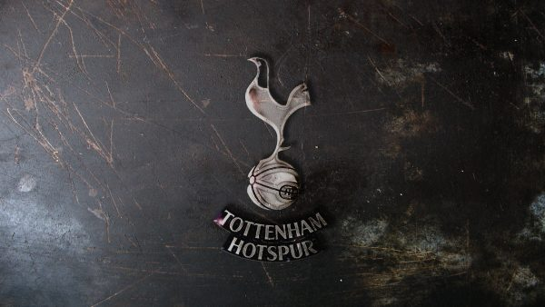 spurs iphone wallpaper5 600x338