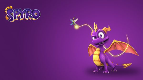 spyro-wallpaper1-600x338