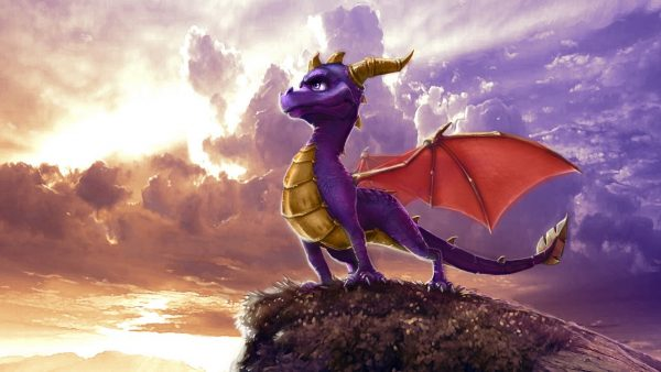 spyro-wallpaper10-600x338