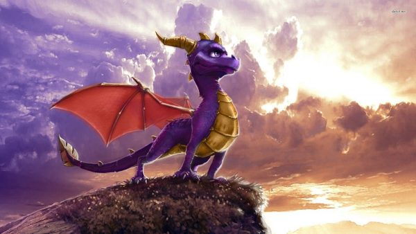 spyro-wallpaper2-600x338