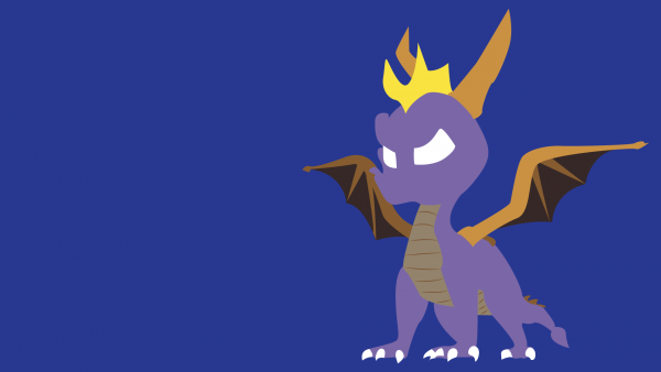 spyro-wallpaper3-600x338
