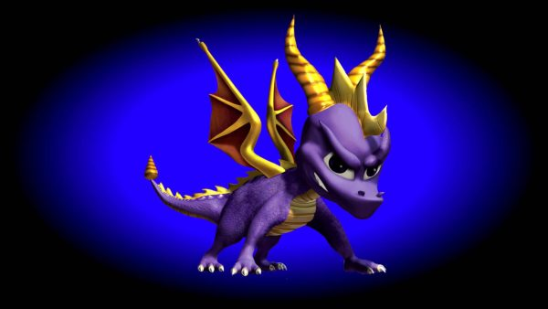 spyro-wallpaper4-600x338