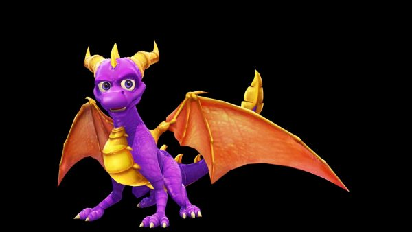 spyro-wallpaper8-600x338