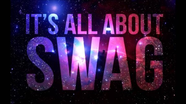 swag-wallpaper-tumblr4-600x338