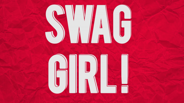 swag-wallpaper-tumblr7-600x338