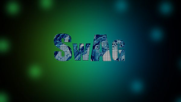 swag-wallpaper-tumblr9-600x338