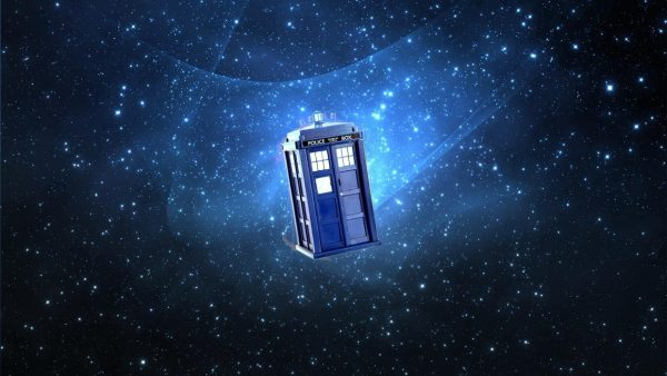 tardis-wallpaper-iphone1-600x338