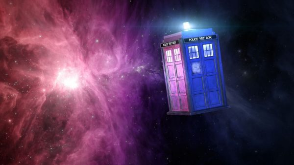 tardis-wallpaper-iphone3-600x338