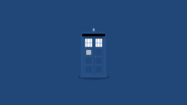 tardis-wallpaper-iphone5-600x338