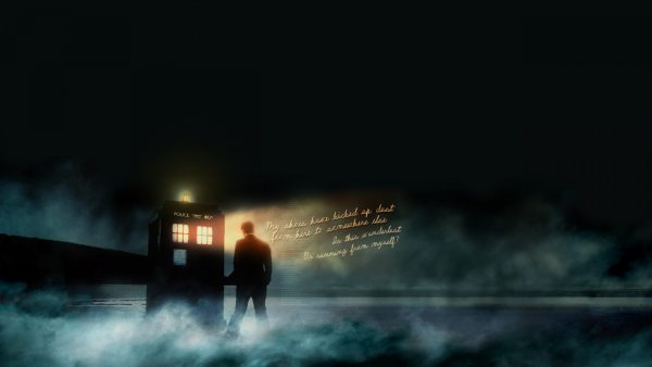 tardis-wallpaper-iphone6-600x338