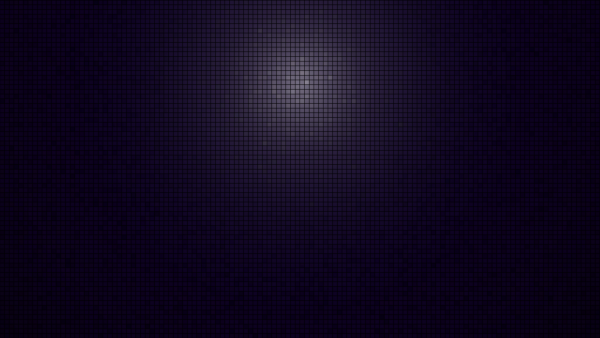 tiled wallpaper2 600x338