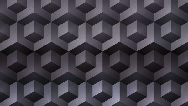 tiled wallpaper4 600x338
