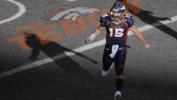 tim-tebow-wallpaper9-600x338