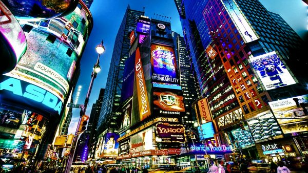 times-square-wallpaper6-600x338