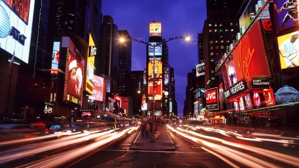 times-square-wallpaper8-600x338