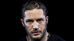 Tom Hardy Tapete