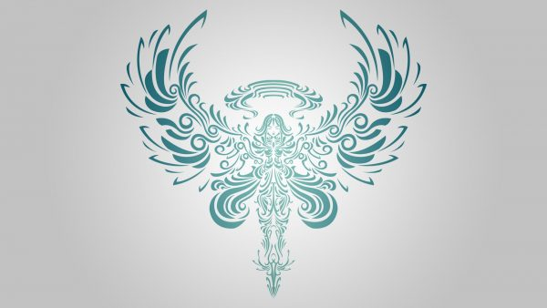 tribal iphone wallpaper7 600x338