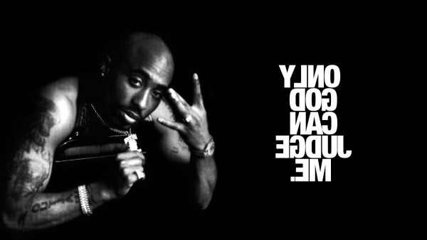 tupac-wallpapers10-600x338