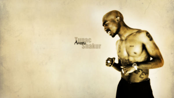 tupac-wallpapers78-600x338