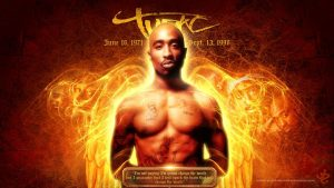 wallpapers tupac