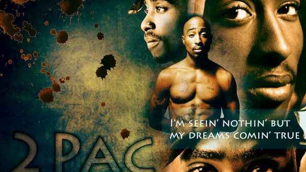 tupac-wallpapers9-600x338