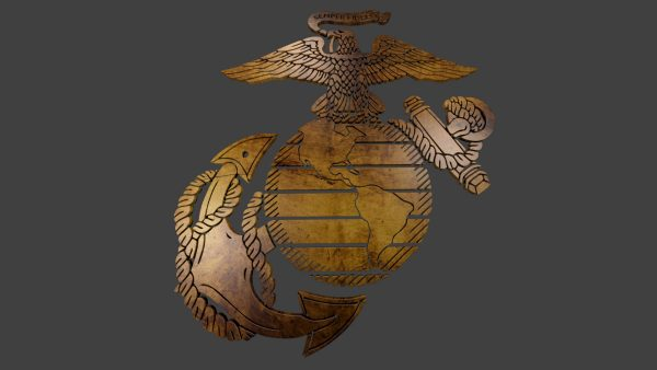 usmc-wallpapers4-600x338