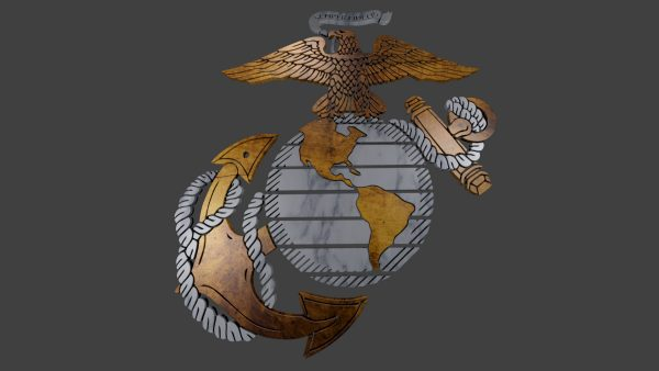 usmc-wallpapers8-600x338