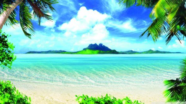 vacation-wallpaper7-600x338