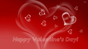 valentine wallpaper download gratuito