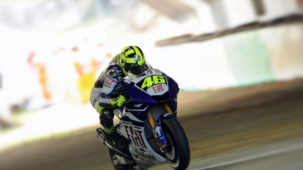 valentino-rossi-wallpaper10-600x338