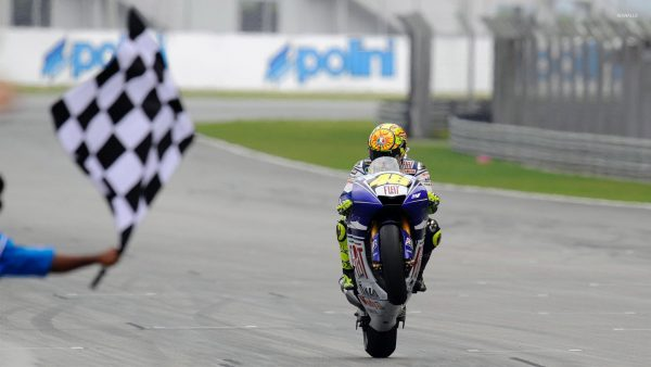 valentino-rossi-wallpaper7-600x338