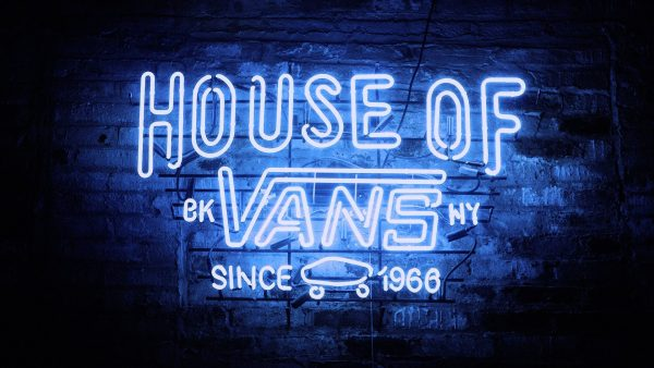 vans-off-the-wall-wallpaper4-600x338