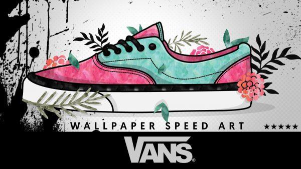 vans-off-the-wall-wallpaper9-600x338