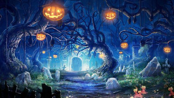 wallpaper-halloween5-600x338