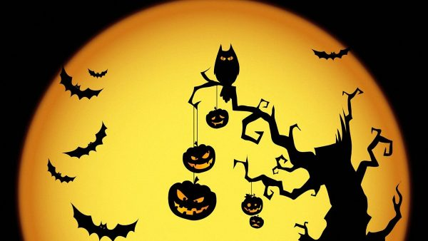 wallpaper-halloween9-600x338