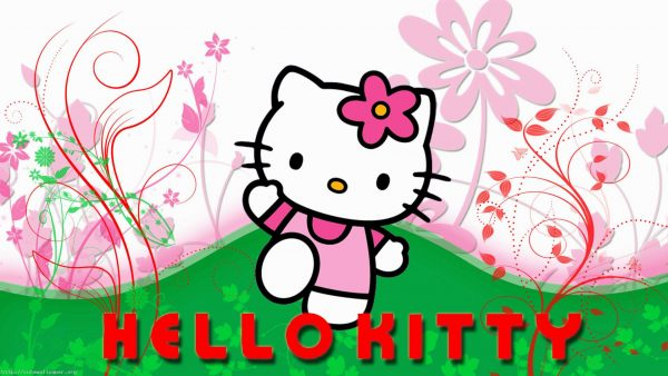 wallpaper-hello-kitty7-600x338