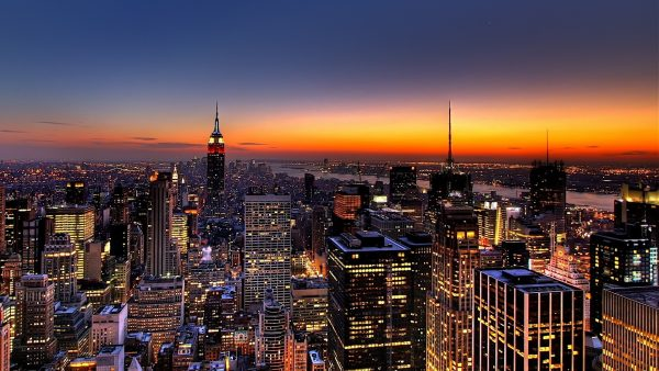wallpaper-new-york1-600x338