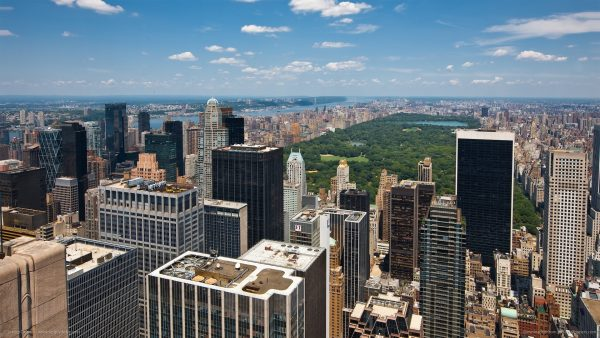 wallpaper-new-york7-600x338
