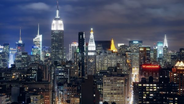 wallpaper-new-york8-600x338