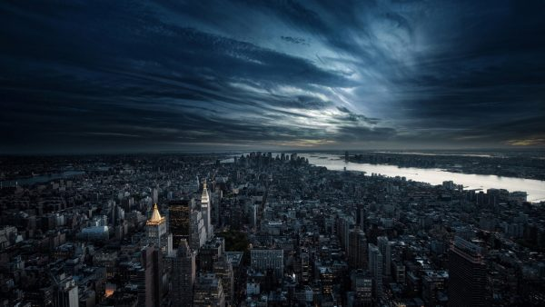 wallpaper-new-york9-600x338