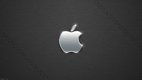 wallpapers-ipad5-600x338
