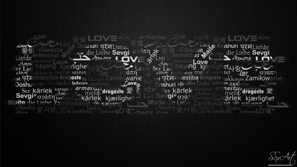 wallpapers-of-love10-600x338