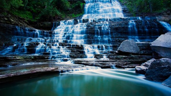 waterfalls-wallpaper-600x338